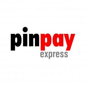 pinpay_logo_square