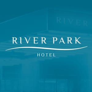 riverpark_logo