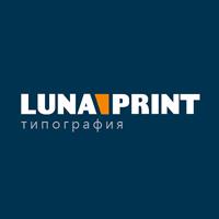 lunaprint