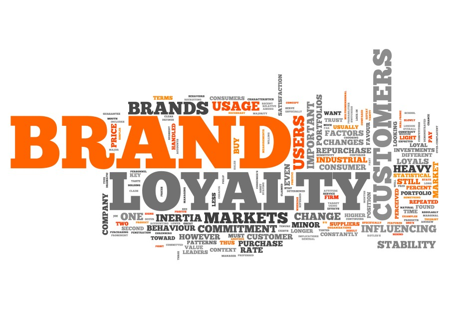 role of the brand in developing customer loyalty This study investigates the role of brand self-relevance in developing brand loyalty on the automotive brand, honda in-depth interviews of 34 honda owners in malaysia were conducted.
