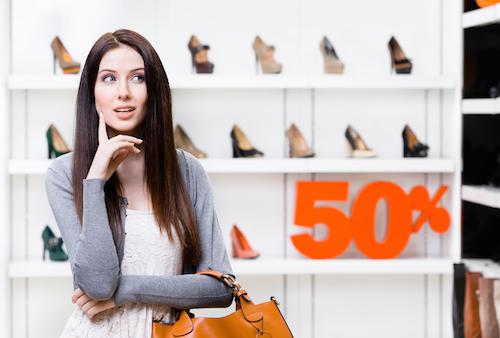 уменьшение диссонанса после покупки