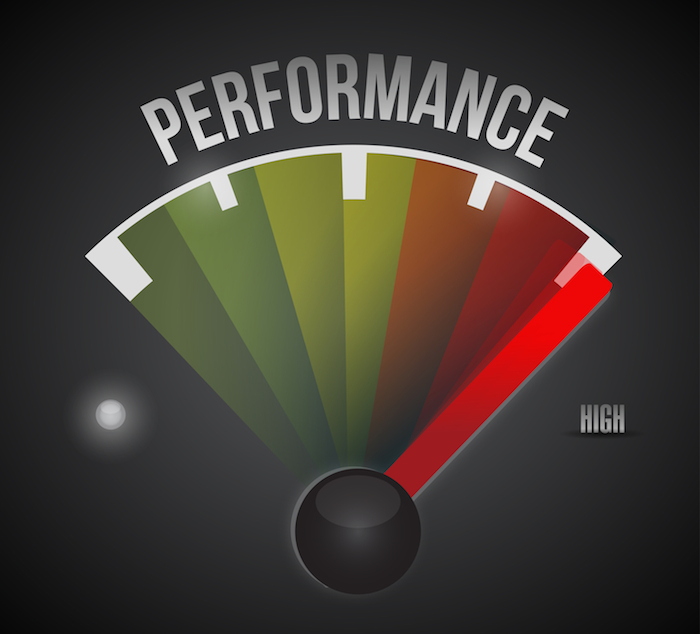 Что такое «performance marketing»?