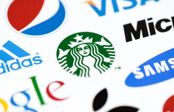 Узнаваемость бренда — что это такое, и почему вам скорее всего не нужно думать об этом