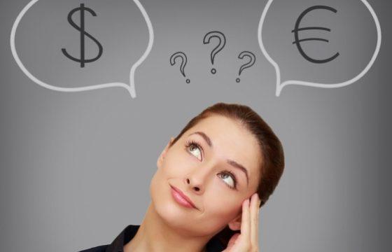 Как правильно задавать вопрос про цену в маркетинговом исследовании
