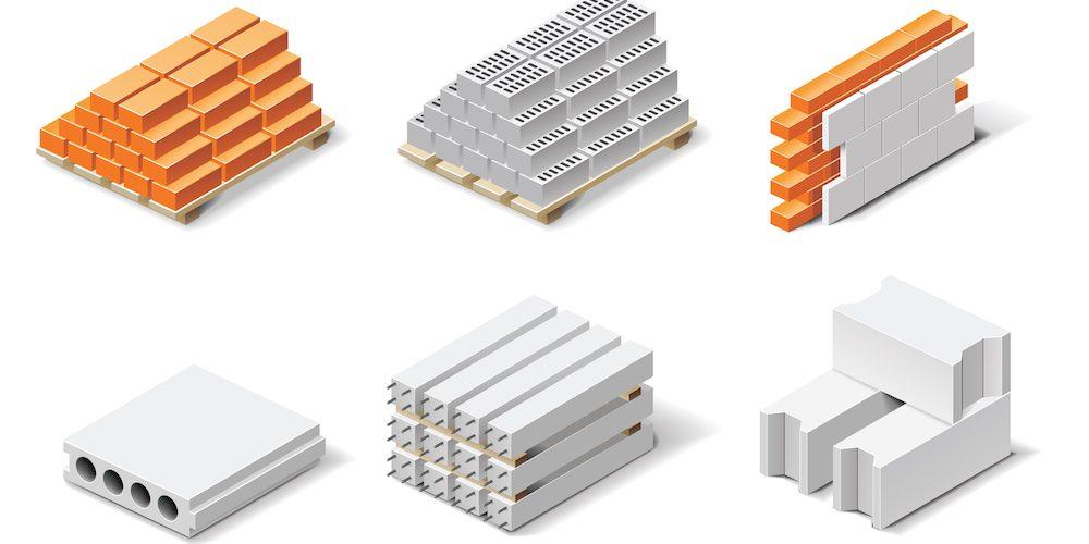 Оптимизация товарного портфеля — 4 типа продуктов