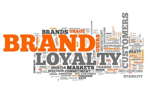 Что такое Net Promoter Score (NPS) — «индекс потребительской лояльности»