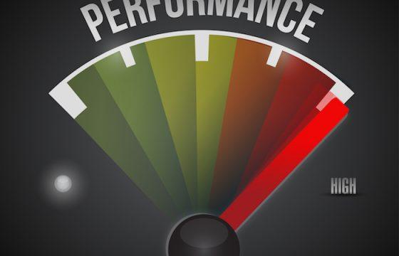 Что такое «performance marketing»?