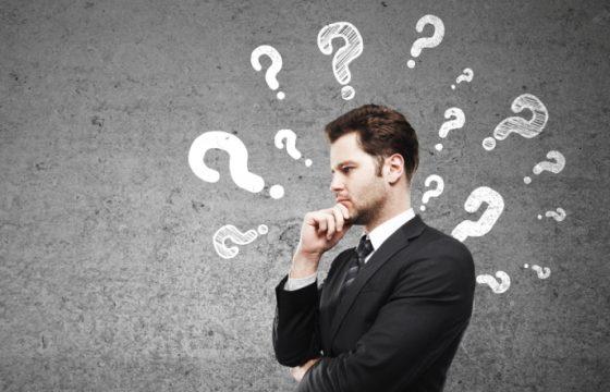 3 соображения, о которых забывают, принимая решения