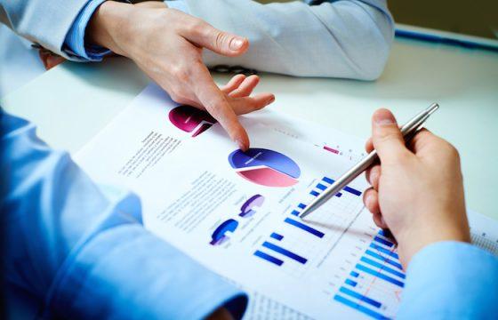 Идея для PEST-анализа бухгалтерских услуг